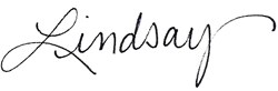 lindsay-signature
