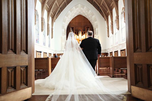 Lauren Casey A Very Richmond Wedding Blog Lk Events