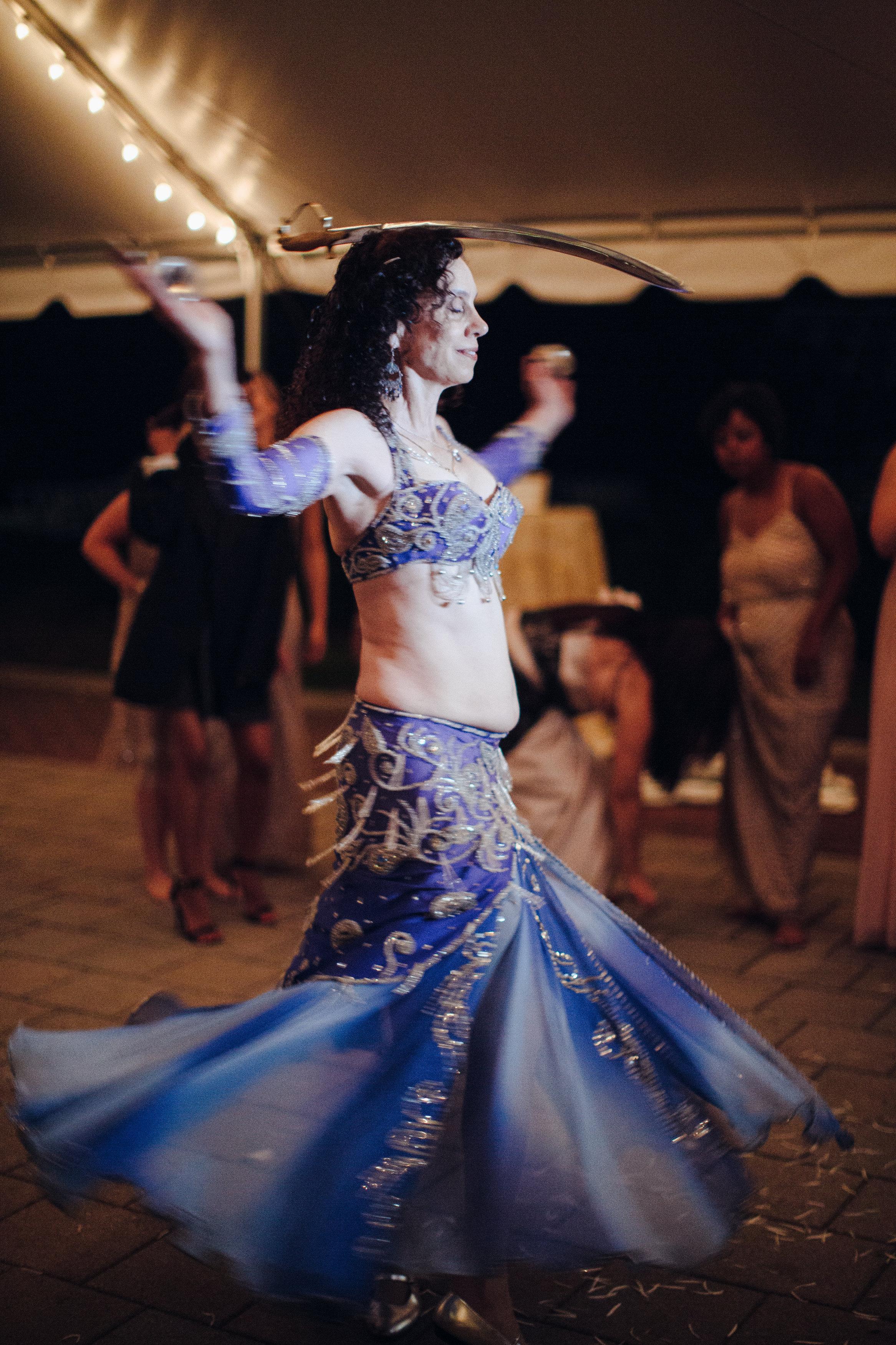 Sofia Aboudi Mint Gold And The Globe Blog Lk