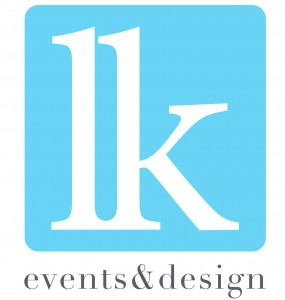 LK-print-jpg