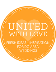 UNited with Love LK events wedding planner
