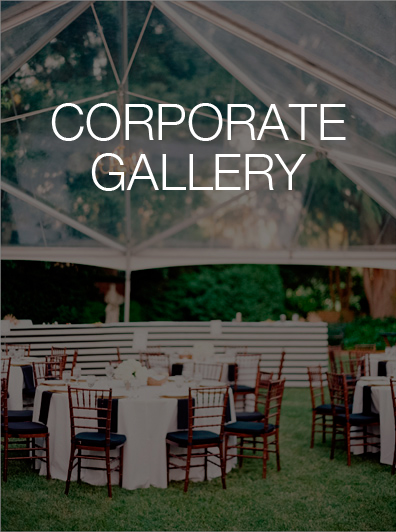 Corporate Event Planning Richmond