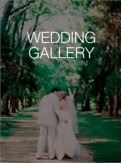Wedding Event Planning Gallery LK