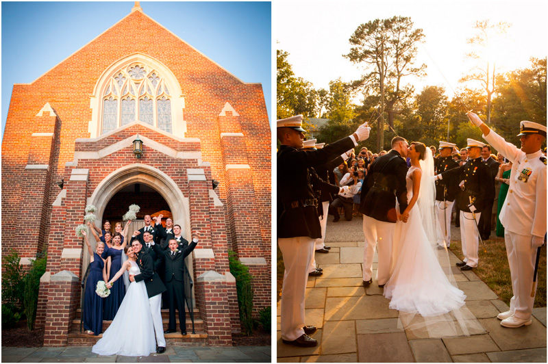 lk richmond wedding planner abbott wedding